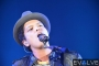 sasmung-galaxy-s4-launch-event-bruno-mars-performing-solo