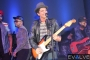sasmung-galaxy-s4-launch-event-bruno-mars-performing