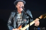 sasmung-galaxy-s4-launch-event-bruno-mars-screaming