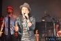 sasmung-galaxy-s4-launch-event-bruno-mars-singing-amazing