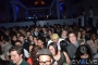 sasmung-galaxy-s4-launch-event-crowd-shot