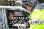 drunk-iphone-5-meme