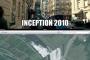 inception-iphone-5-meme