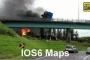 ios-6-maps-meme
