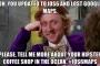 willy-wonka-iphone-5-memes