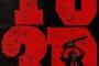 texas-chainsaw-3d-darrin-hong_0