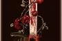 texas-chainsaw-3d-fan-made-poster-su-jen-buchheim_0