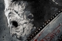 texas-chainsaw-3d-jeff-stevens-poster_0