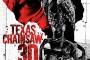 texas-chainsaw-3d-poster-oleg-zatler