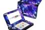 decalgirl-nintendo-3ds-xl-ultraviolet-liquid-energy