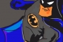 draw-something-batman-animated-series