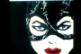 draw-something-catwoman-batman-returns