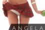 angela-white-tumblr