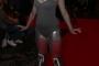 nycc-2013-cosplay-sexy-cyborg