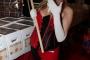 nycc-2013-cosplay-sexy-harley-quinn