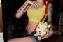 nycc-2013-cosplay-sexy-pokemon