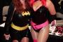 nycc-2013-cosplay-sexy-batgirl