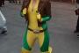 nycc-2013-cosplay-sexy-rogue