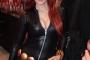 nycc-2013-cosplay-women-black-widow
