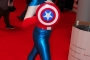 nycc-2013-cosplay-women-captain-america