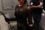nycc-2013-cosplay-women