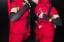 The Sexiest Cosplay Women of PAX 2013 Ninjas