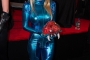 The Sexiest Cosplay Women of PAX 2013 Samus