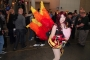 The Sexiest Cosplay Women of PAX 2013
