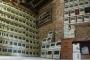 apple-macintosh-collection-daves-basement