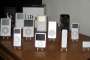 mattymac-apple-ipod-collection