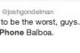 iphone-5-balboa