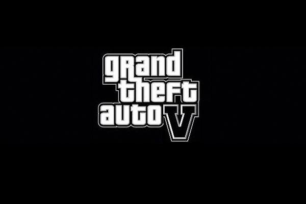 Game Gossip: Grand Theft Auto V In 2012