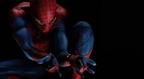 The Amazing Spider-Man Teaser Trailer Leaks, Watch It Now!