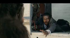 Spoilerific Rise Of The Planet Of The Apes Final Trailer