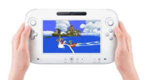 The Nintendo Wii U To Support Gamecube Downloads?