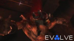 God of War: Origins Collection Screenshots