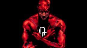 Twilight Director Gives 411 On Daredevil Remake