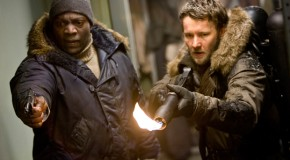 Spoilerific: Red Band 'The Thing' Trailer Gives Away Infected Group & Creature Transformations
