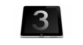Is Apple Pushing the iPad 3 Into Production Q4 2011?