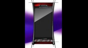 Motorola Nexus RAZR Concept Hits The Web