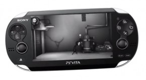 Sony Announces First-Party PS Vita Launch Titles