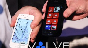 Gallery: Nokia Celebrates First US Windows Phone With Lumia 710 At Special NYC Event