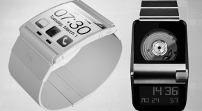 Tech Timepieces: The 5 Coolest Digital Watches