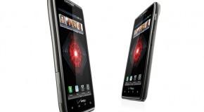The Call: Motorola Droid RAZR Maxx Review Round-Up
