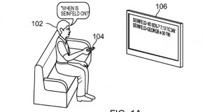 Could Voice Actions Be Coming To Google TV?