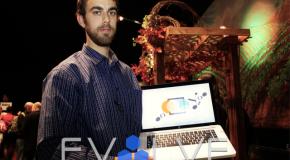 EvolveTV: HP Envy Hands-On & Audio Features Breakdown