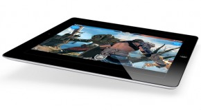 iPad 3 Event Announced For March 7th