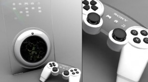 PS4 Could Be Running New AMD Processors