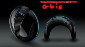 "Sony Launching PS4 In Winter 2013 & Renaming It ""Orbis"""