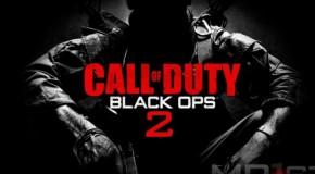 More Black Ops 2 Multiplayer Updates